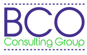 BCO Consulting Group - Large