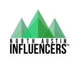 Pisture of North Austin Influencers logo