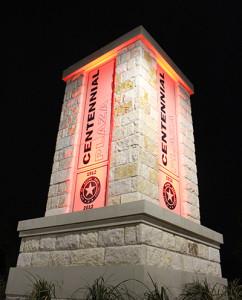 centennial_plaza