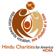 Hindu Charities