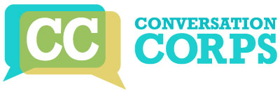 Conversation Corps